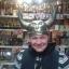 Александр Сергеевич Ашурков аватар