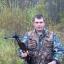 Александр Моисеев аватар