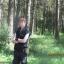 Александр Игнатенко аватар