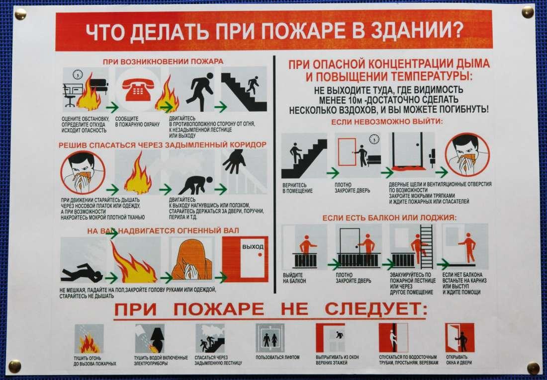 http://vizhivai.com/images/easyblog_images/4770/89195-o-poryadke-deystviy-prepodavatelya-vo-vremya-pozhara.jpg