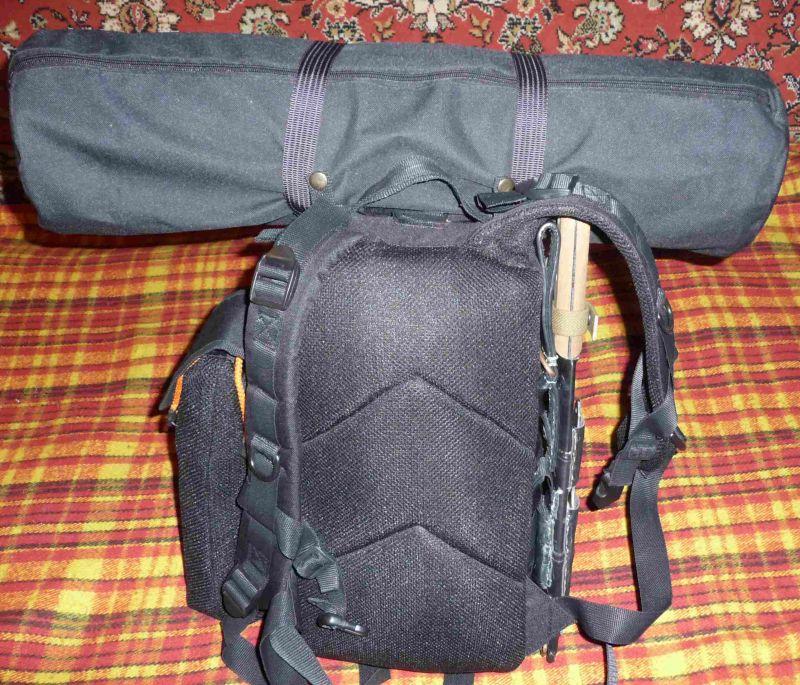 http://vizhivai.com/images/easyblog_images/501/1_20130928-185131_1.jpg