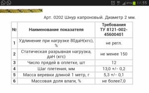 b2ap3_thumbnail_Screenshot_2016-02-02-11-55-22.png