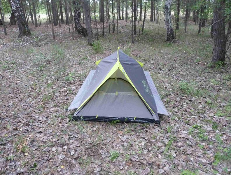 палатка1
