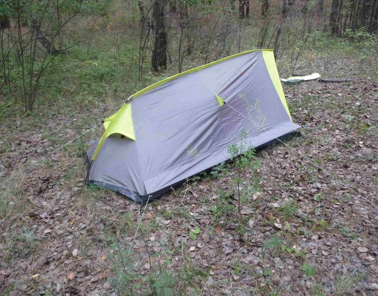 палатка3