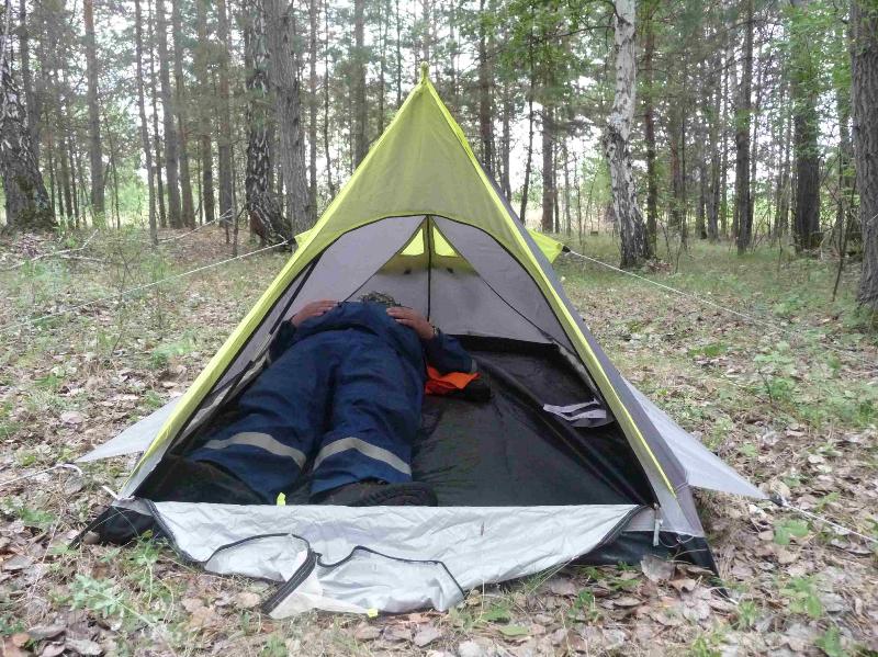палатка6