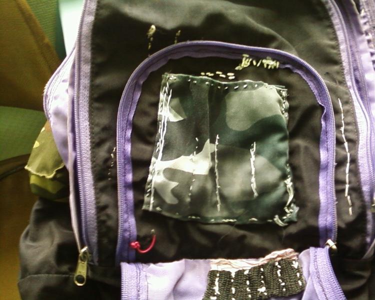 рюкзак11