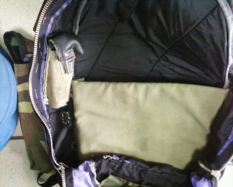рюкзак6