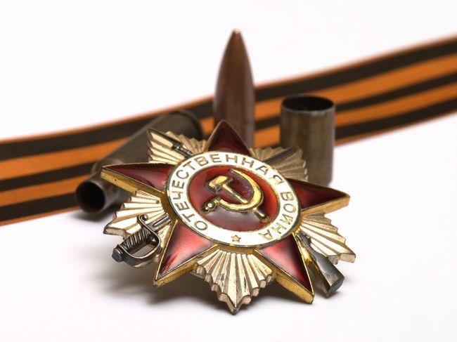 s dnem pobedy readmas.ru 04
