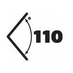ugol osveshcheniya 110