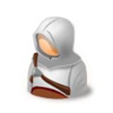 RexSep аватар