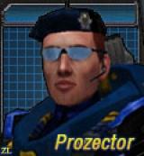 Дмитрий Милащенко аватар