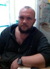 Сергей Паздерин аватар