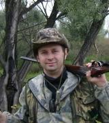Алексей Никитин аватар
