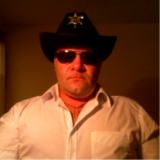 Андрей Пархаев аватар