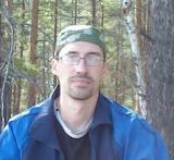 Максим Александрович Почтов аватар