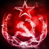 СамСебеРежиссер   аватар