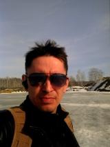 Евгений Мухомодеев аватар