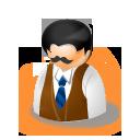 dobry4el2012 аватар