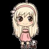 Елена Юраскова аватар