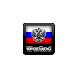 WarGod аватар