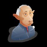 Ромео Зроман аватар