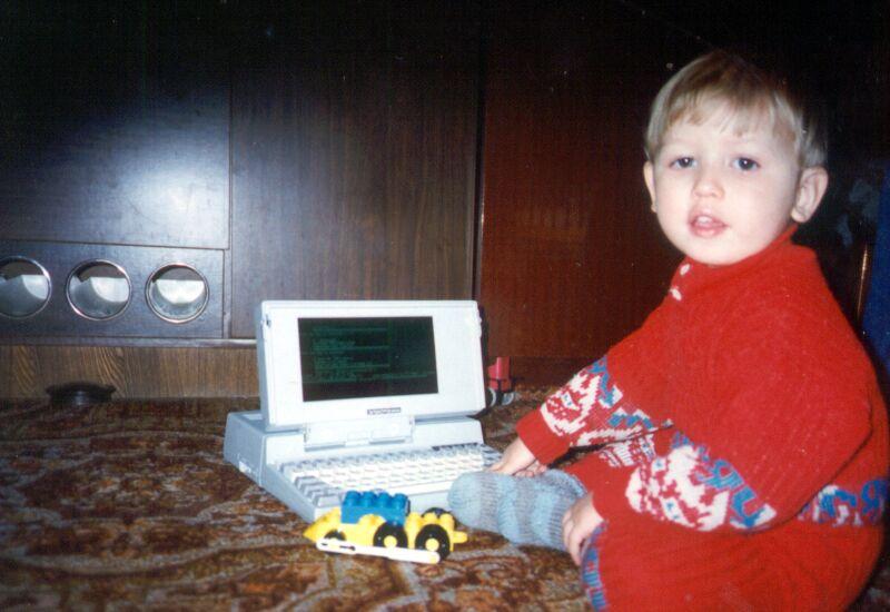 https://vizhivai.com/images/easyblog_images/114/Andrewcomputer.jpg
