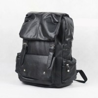 b2ap3_thumbnail_PU_leather_backpack.jpg