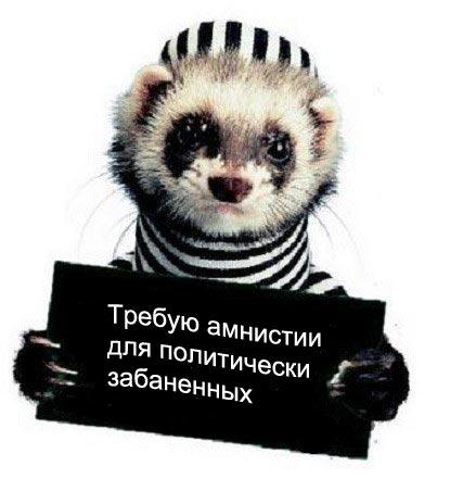 https://vizhivai.com/images/easyblog_images/501/2915_20130626-050730_1.jpg