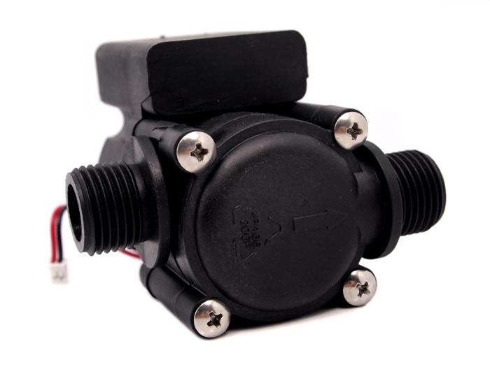 free-shipping-3-6V-Micro-Hydro-Generator-Pro.jpg