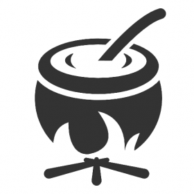 computer-icons-cooking-cauldron-cooking5