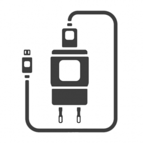 depositphotos_123219942-stock-illustration-charger-for-phone-icons