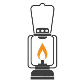 depositphotos_129624394-stock-illustration-glowing-camping-lantern