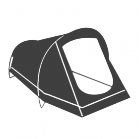 set-of-tents-vector-10228131