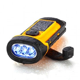 SORBO-Cool-Dynamo-Solar-Brightest-LED-Flashlight