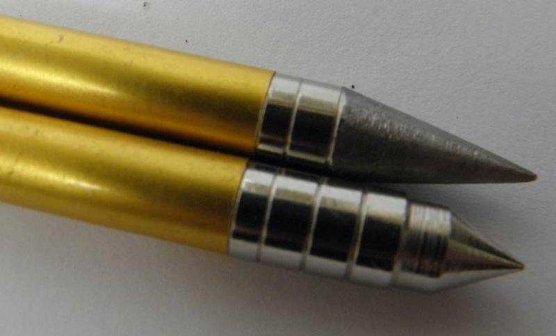 P6136235