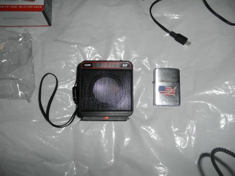 P8170018
