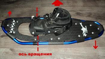 https://vizhivai.com/images/users/2713/snowsteps/k.jpg