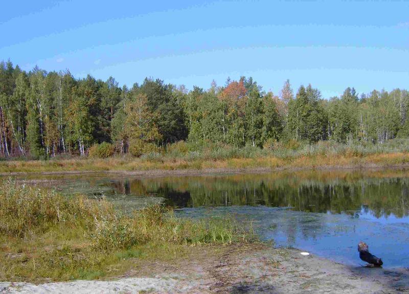 озеро1