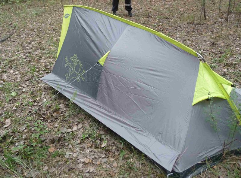 палатка5
