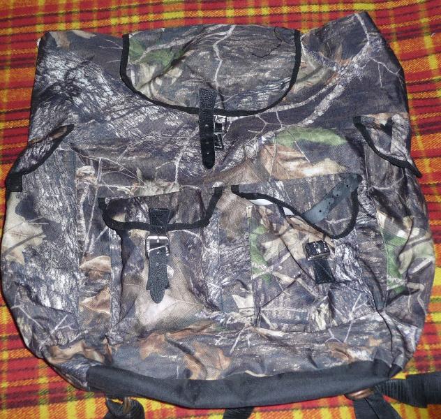рюкзак1 1