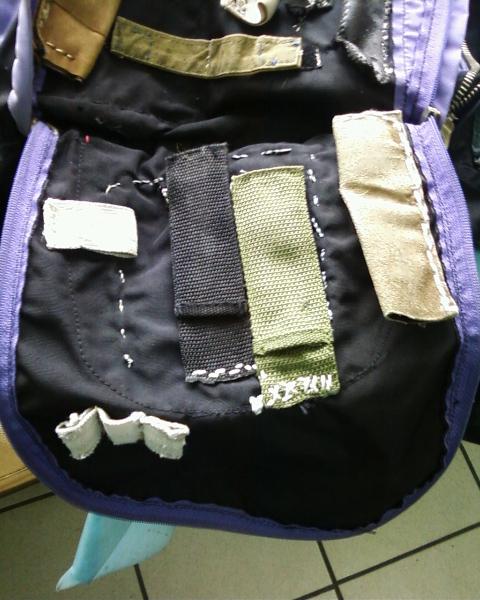 рюкзак8