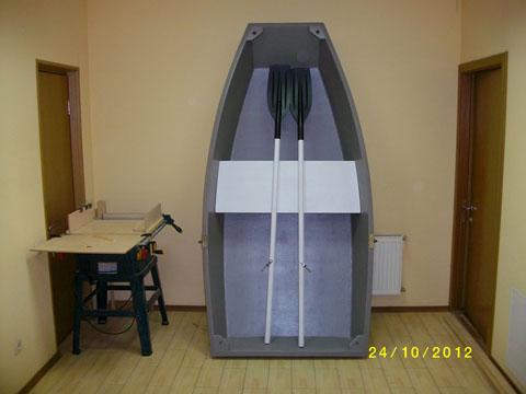 IMGP3408