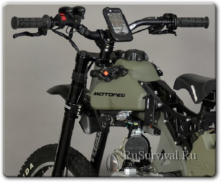 moto6.jpg