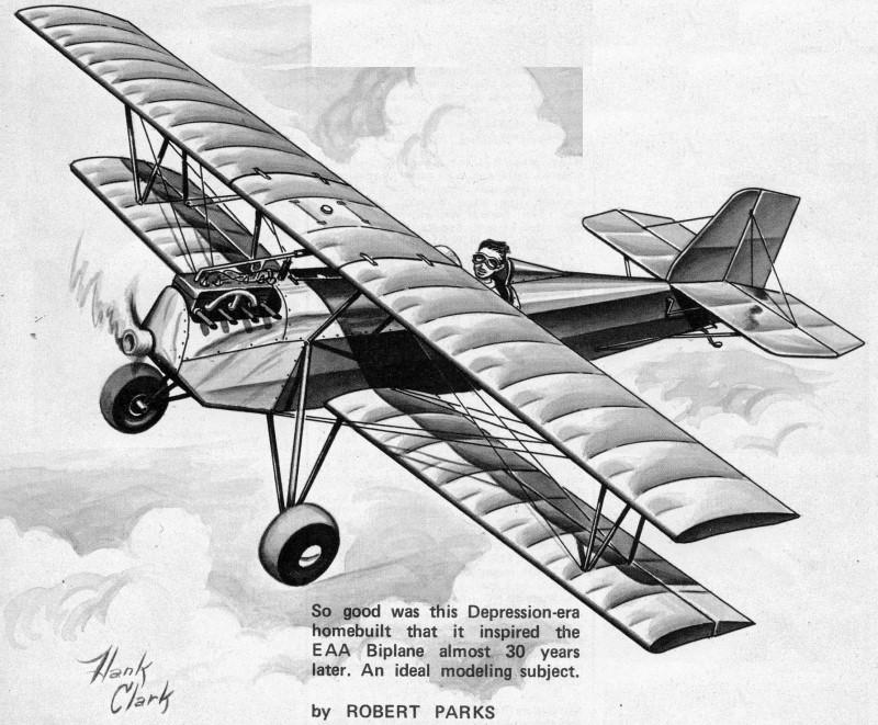 gere-sport-biplane-may-1971-american-aircraft-modeler-1.jpg